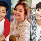 Jun So Min Confirmed To Star Opposite Lee Sang Yeob And Kim Ji Suk In New Drama