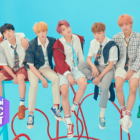 "BTS Stays Strong With ""IDOL""; Soompi's K-Pop Music Chart 2018, September Week 3"