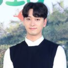 Chansung Names Which 2PM Member Would Be A Good Fit For Concept Of His New Farming Variety Show