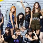 TWICE To Sing Theme Song Of Upcoming Japanese Drama