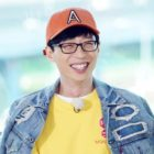 """Running Man"" PD To Launch New Variety Program Starring Yoo Jae Suk"