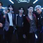 """GOT7 To Make First Ever Appearance On """"Yoo Hee Yeol's Sketchbook"""""""