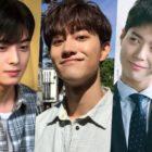 Kwak Dong Yeon Chooses Favorite Co-Star Between Park Bo Gum And Cha Eun Woo