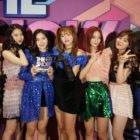 """Watch: Oh My Girl Takes 1st Win For """"Remember Me"""" On """"The Show,"""" Performances By Nam Woohyun, PENTAGON, And More"""