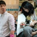 Cha Tae Hyun And Bae Doona Are A Realistic, Bickering Couple In Upcoming Romantic Comedy
