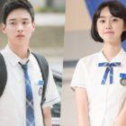 Jang Dong Yoon And Park Se Wan Cast In Upcoming KBS Drama