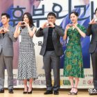 """Heart Surgeons"" Promises To Be A Medical Drama With Plenty Of Heart But Not A Melodrama"