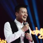 JYP Founder Park Jin Young Announces That He's Becoming A Father