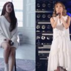 10 Times Female Idols Slayed Songs That Were Originally Sung By Men