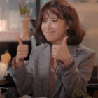 Watch: Girls' Generation's Yuri, Shin Dong Wook, And More Live For Food And Food Alone In New Drama Teaser