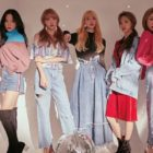 WJSN Talks About Efforts Behind This Comeback, Teamwork Of 13 Members, Growth, And More