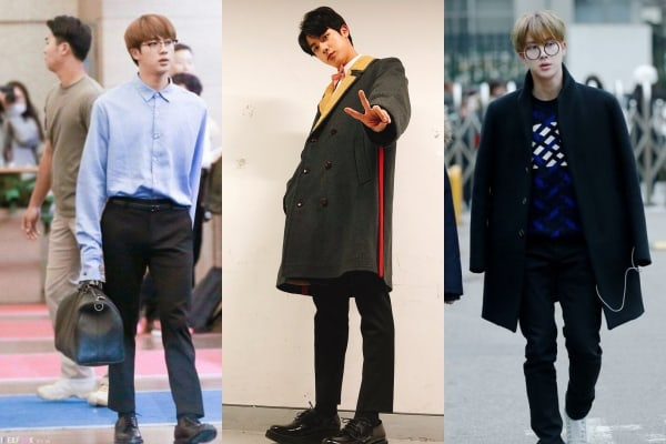 42c7c87593d77b Beyond The Stage  A Look At The BTS Members  Personal Fashion Styles ...