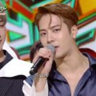 """Watch: GOT7 Takes 2nd Win For """"Lullaby"""" On """"Music Bank,"""" Performances By PENTAGON, Oh My Girl, And More"""