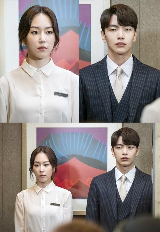 Seo-Hyun-Jin-Lee-Min-Ki.jpg