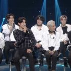 GOT7 Gets Refreshingly Honest About Past Fights Between The Members