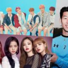 September Korean Celeb Brand Reputation Rankings Revealed