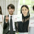 """""""The Beauty Inside"""" Cast Points Out What To Look Out For In The Drama"""