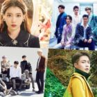 October Comebacks And Releases To Get Ready For