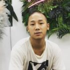 Mighty Mouth's Shorry To Get Married Next Month