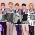 "BTS Guards Top Spot With ""IDOL""; Soompi's K-Pop Music Chart 2018, September Week 5"