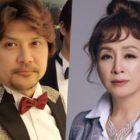 Police Request Arrest Warrant For Park Hae Mi's Husband Hwang Min