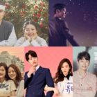 New Dramas Hold Their Own With Solid Premiere Viewership Ratings