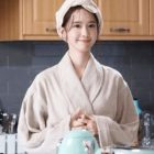 Easy DIY Beauty Recipes Cooked Up By Your Fave K-Celebs