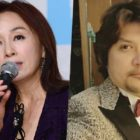 Park Hae Mi's Husband Apologizes For Drunk Driving Incident