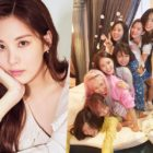 Seohyun Shows Just How Much Girls' Generation Means To Her With Touching Stories