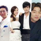 7 K-Dramas Written By Kim Eun Sook That Prove Her Brilliance