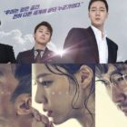 """""""Terius Behind Me"""" And """"Heart Surgeons"""" Continue Strongly With Consistent Ratings"""