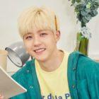 "B1A4's CNU To Join Agatha Christie Drama Adaptation ""Ms Ma, Nemesis"""