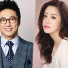 "Park Shin Yang And Go Hyun Jung Confirmed For ""My Lawyer, Mr. Joe 2"""
