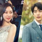 """4 Things We Loved & 2 Things We Hated About The Premiere Of """"The Beauty Inside"""""""