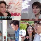 Nam Tae Hyun And Jang Do Yeon And More Start Fantasy Marriages In New tvN Variety Show