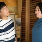 "Cha Tae Hyun And Bae Doona Portray Different Stages Of Marriage In ""Matrimonial Chaos"""