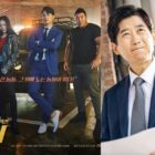 """""""The Player"""" Reveals How The Conman Team Ended Up Joining Hands With A Prosecutor"""