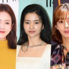 October Drama Actor Brand Reputation Rankings Revealed