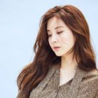 Girls' Generation's Seohyun Expresses Frustration With Her Fixed Image