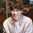 Uhm Ki Joon Renews Contract With His Agency Of 12 Years
