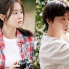 "Han Seung Yeon and Shin Hyun Soo's Drama ""12 Nights"" Reveals Keywords Ahead Of Premiere"