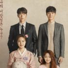 """5 Things We Loved & 1 Thing We Hated About The Premiere Of """"Mama Fairy And The Woodcutter"""""""