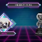 """Watch: iKON Takes 2nd Win For """"Goodbye Road"""" On """"M!Countdown,"""" Performances By Wanna One, Sunmi, GOT7, And More"""