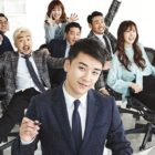 """YG Future Strategy Office"" Under Fire For Scenes Of Racism And Sexual Harrassment"