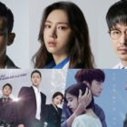 """""""Heart Surgeons"""" Catches Up To """"Terius Behind Me"""" After Rise In Viewership Ratings"""
