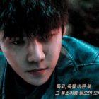 "EXO's Sehun's Web Movie ""Dokgo Rewind"" Reaches Impressive Views"