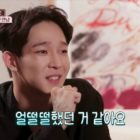 """""""In-Laws In Practice"""" PD Says Nam Tae Hyun Is A Dating Genius"""