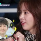 Han Ji Min On What She Loves About Ji Sung, Says He Makes Her Want A Family Like His