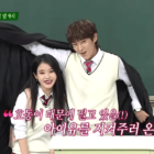 """Watch: IU And Lee Joon Gi Unleash All Their Talents In Nostalgia-Inducing Preview Of """"Ask Us Anything"""""""