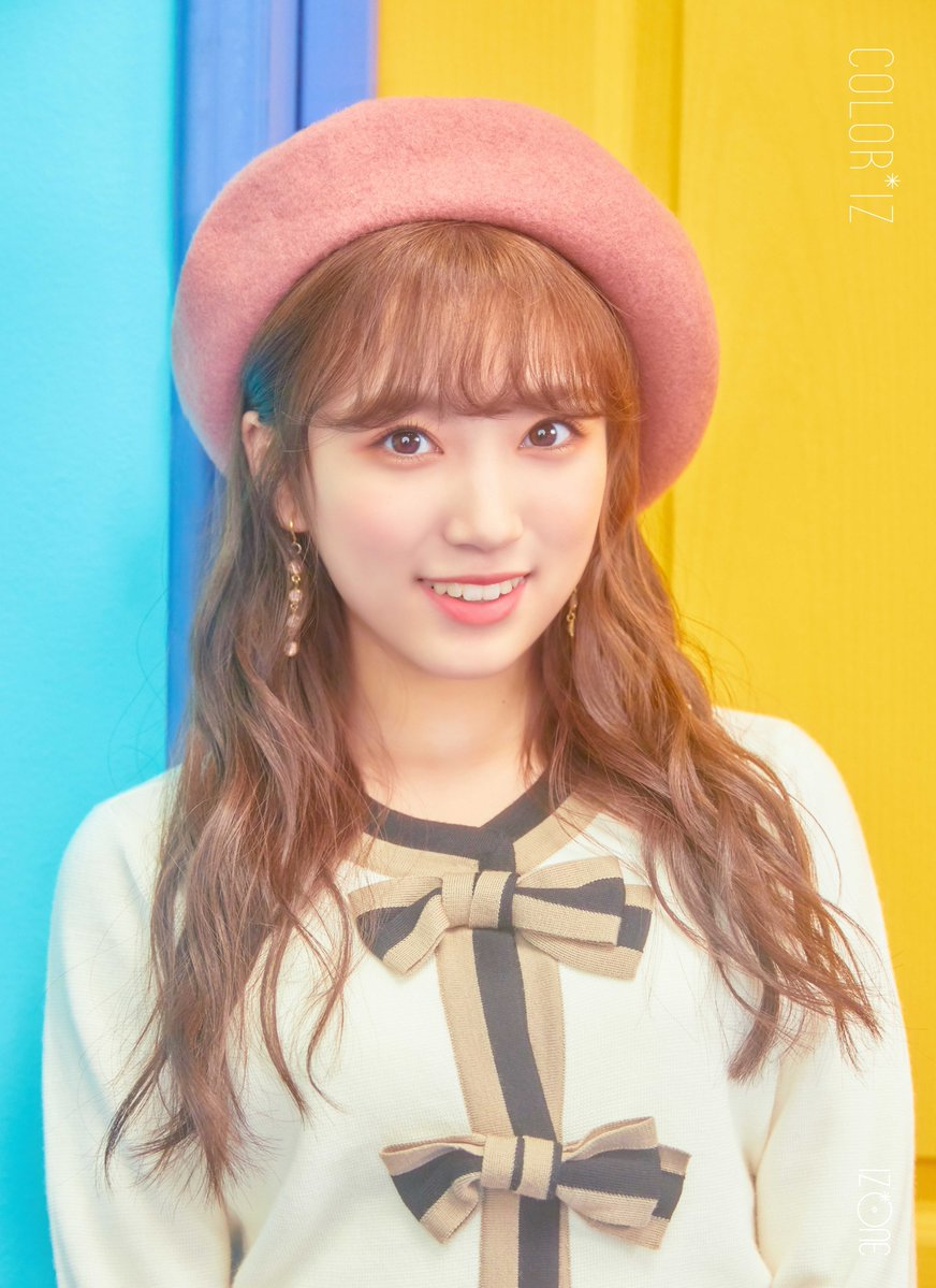 Iz One Member Profiles Iz One Produce 48 Members Profile Updated Their previous agency was j.s productions, but their former producer who is juma. iz one member profiles iz one
